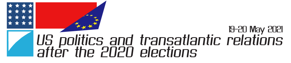 US politics and transatlantic relations after the 2020 elections